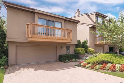 12 Clubside, Woodmere, NY 11598 - MLS#: 3154326