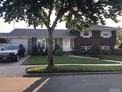 9018 159th Avenue, Howard Beach, NY 11414 - MLS#: 3154347
