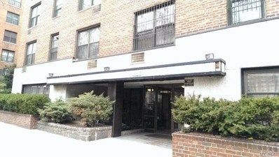138-15 Franklin Ave UNIT L9, Flushing, NY 11355 - MLS#: 3154355