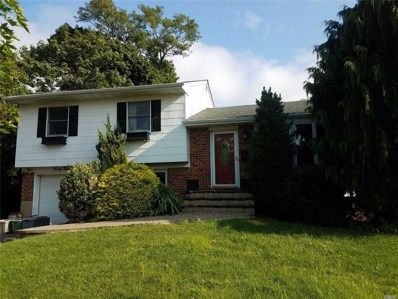 45 N.Pickwick Dr, Syosset, NY 11791 - MLS#: 3154373