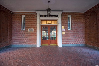 68-37 108 St, Forest Hills, NY 11375 - MLS#: 3154404