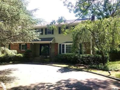 47 Seward Dr, Dix Hills, NY 11746 - MLS#: 3154408