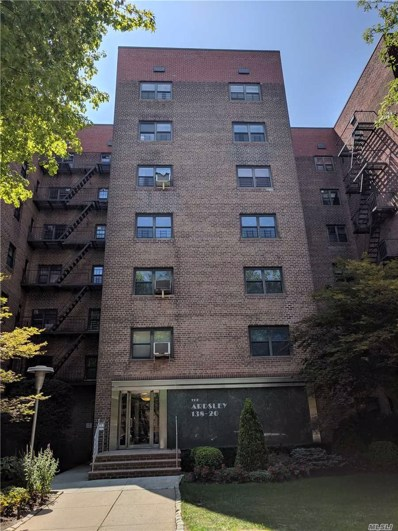 138-20 31 Rd UNIT 5L, Flushing, NY 11354 - MLS#: 3154442