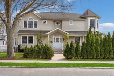 28 Linden St, Manhasset, NY 11030 - MLS#: 3154453