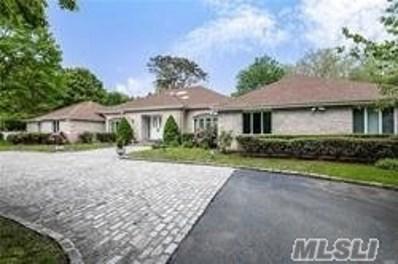 2 Mill Pond Ln, Lattingtown, NY 11560 - MLS#: 3154465