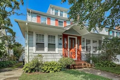 2630 Terrell Ave, Oceanside, NY 11572 - MLS#: 3154503