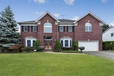 3415 Stratford Rd, Wantagh, NY 11793 - MLS#: 3154589