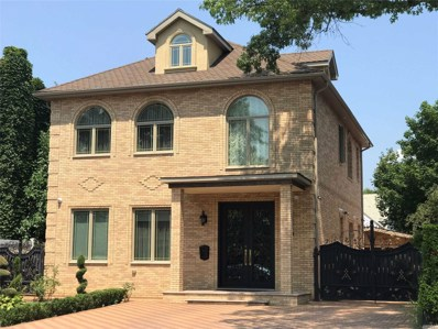 108-41 67 Ave, Forest Hills, NY 11375 - MLS#: 3154598