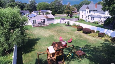 273 Bay Ave, Patchogue, NY 11772 - MLS#: 3154663
