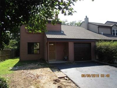 58 Jan Ct, Bay Shore, NY 11706 - MLS#: 3154691