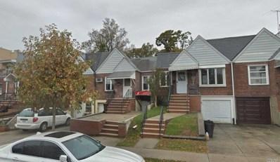 142-12 56 Rd, Flushing, NY 11355 - MLS#: 3154720