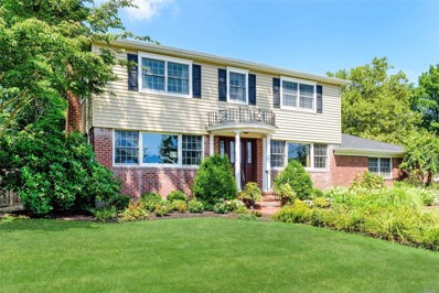3 Waterview Dr, Centerport, NY 11721 - MLS#: 3154803