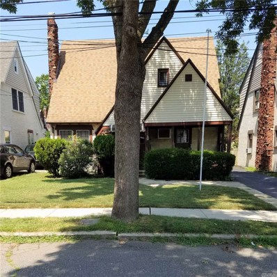 27 Cunningham Ave, Floral Park, NY 11001 - MLS#: 3154809