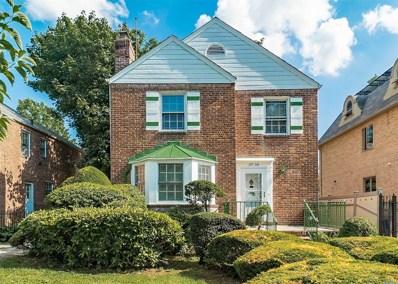 179-54 80th Rd, Jamaica Estates, NY 11432 - MLS#: 3154820