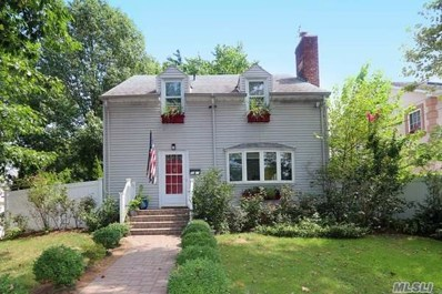 36-03 Clearview Expy, Bayside, NY 11361 - MLS#: 3154831