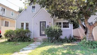 20 Hamilton Pl, Hempstead, NY 11550 - MLS#: 3154881