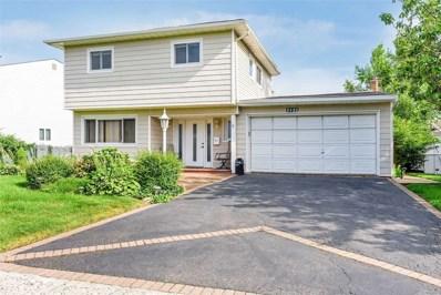 3135 Shore Rd, Bellmore, NY 11710 - MLS#: 3154914