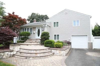 138 Orchard St, Plainview, NY 11803 - MLS#: 3154933