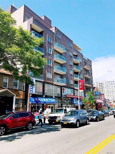 41-42 College Point Blvd, Flushing, NY 11355 - MLS#: 3154937
