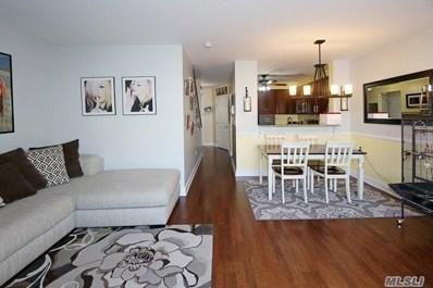130 Post Ave UNIT 419, Westbury, NY 11590 - MLS#: 3154978