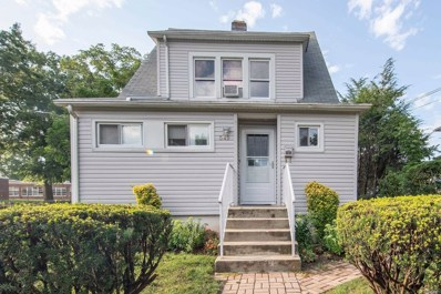 549 Southern Pkwy, Uniondale, NY 11553 - MLS#: 3154985