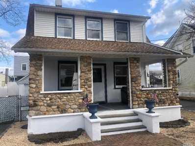 21 Jackson Ave, Bayville, NY 11709 - MLS#: 3155004