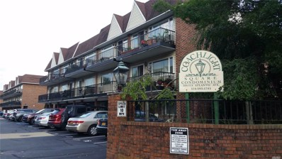 106 Atlantic Ave UNIT 21, Lynbrook, NY 11563 - MLS#: 3155021