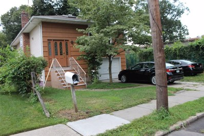 31 John St, Lynbrook, NY 11563 - MLS#: 3155026