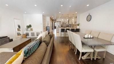 12-32 Estates Ln UNIT 1140, Bayside, NY 11360 - MLS#: 3155030