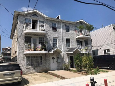 97-18 125th St, Richmond Hill S., NY 11419 - MLS#: 3155042