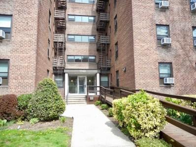 73-63 Bell Blvd UNIT 3L, Bayside, NY 11364 - MLS#: 3155050