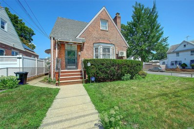 89-39 211th St, Queens Village, NY 11427 - MLS#: 3155190