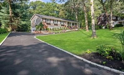 103 Village Hill Dr, Dix Hills, NY 11746 - MLS#: 3155210