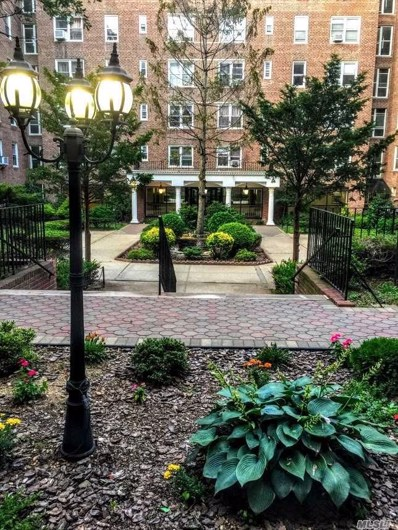 105-38 63rd Dr UNIT 2K, Forest Hills, NY 11375 - MLS#: 3155223