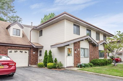 51 Cambridge Dr, Copiague, NY 11726 - #: 3155247