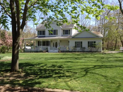 285 Willow Dr, Greenport, NY 11944 - MLS#: 3155302