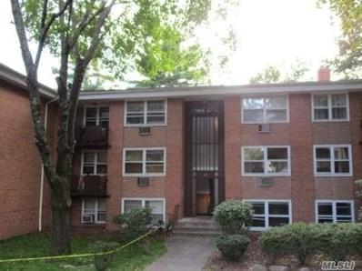 190D Kearsing Pky, Monsey, NY 10952 - MLS#: 3155309