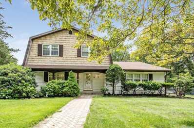 22 Andover Pl, Huntington, NY 11743 - MLS#: 3155315