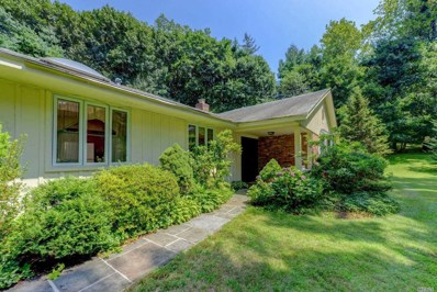 22 Woodland Dr, Sands Point, NY 11050 - MLS#: 3155333