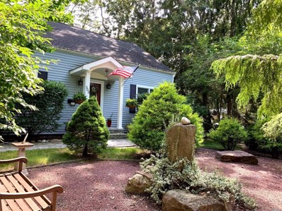 503 Old Post Rd, Port Jefferson, NY 11777 - MLS#: 3155348