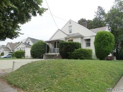 194 Marcellus Rd, Mineola, NY 11501 - MLS#: 3155361