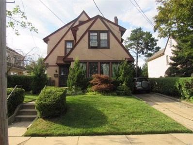 112-23 68th Road, Forest Hills, NY 11375 - MLS#: 3155439
