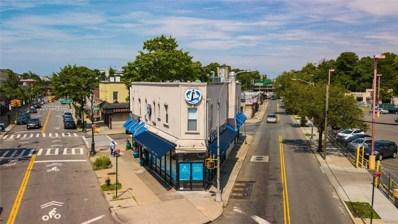 64-25 Myrtle Ave, Glendale, NY 11385 - MLS#: 3155447
