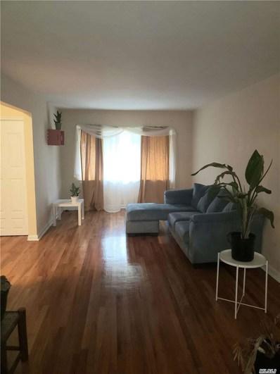 830 E 223rd St, Bronx, NY 10466 - MLS#: 3155457