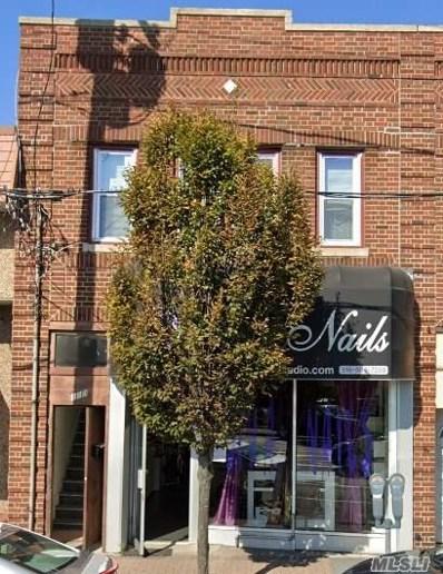 180 Jericho Tpke, Mineola, NY 11501 - MLS#: 3155461