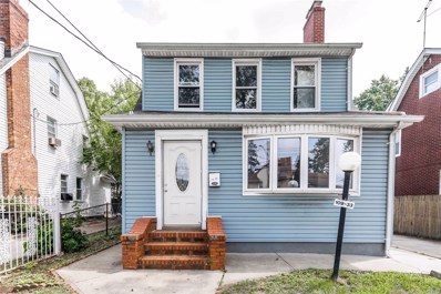 109-33 213th St, Queens Village, NY 11429 - MLS#: 3155477