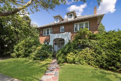 920 Browers Point Br, Woodmere, NY 11598 - MLS#: 3155508