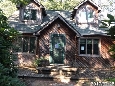 17 Floral Rd, Rocky Point, NY 11778 - MLS#: 3155550