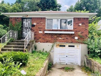 209-20 99th Ave, Queens Village, NY 11429 - MLS#: 3155560