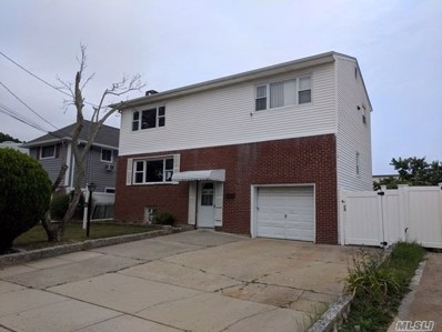 111 Westside Ave, Freeport, NY 11520 - MLS#: 3155583